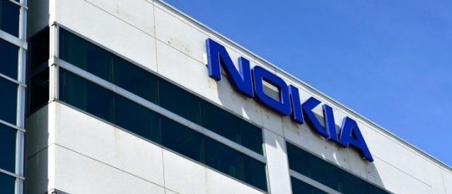 Visto un Nokia 2 con una batería de 4000 mAh