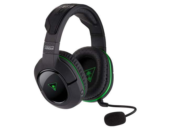 Best 4 Wireless Headset Reviews Xbox One Amp PS4 TechaLook