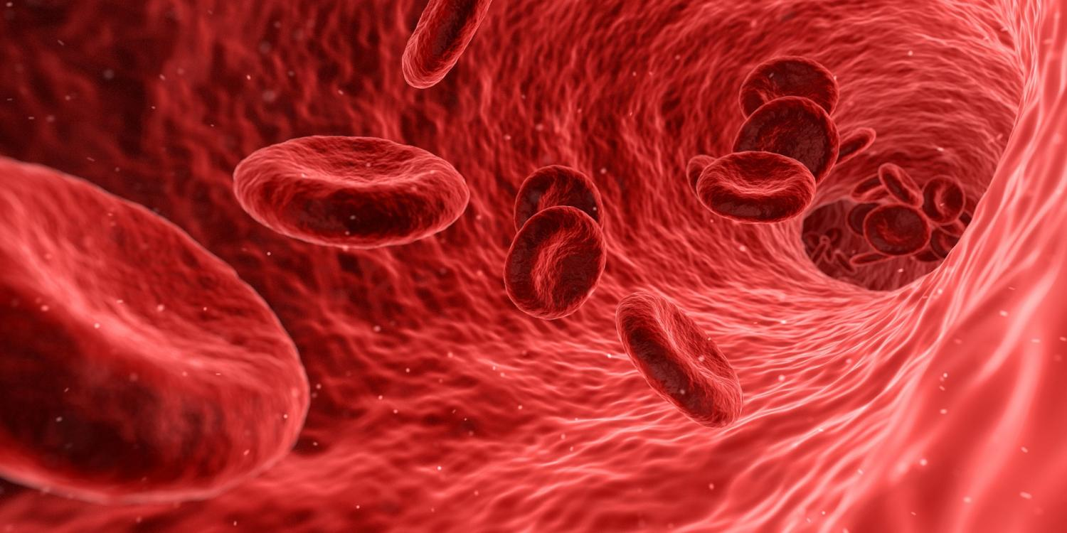 A compound produced in the gut when we eat red meat damages our arteries and may play a key role in boosting risk of heart disease as we get older, ac