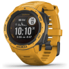 Practically indestructible gadgets that make great gifts zdnet