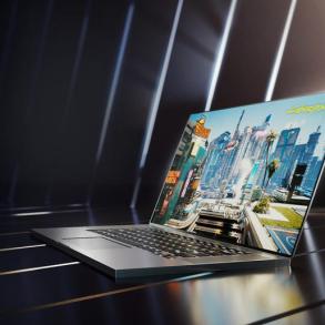 geforce-ampere-rtx-laptops.jpg