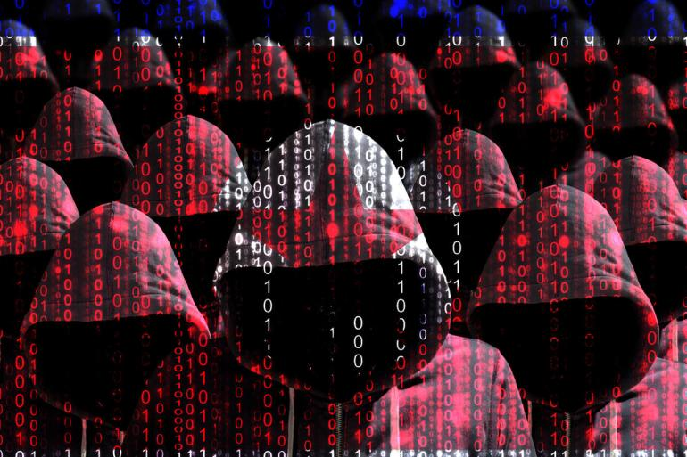 hooded-hackers-north-korea.jpg