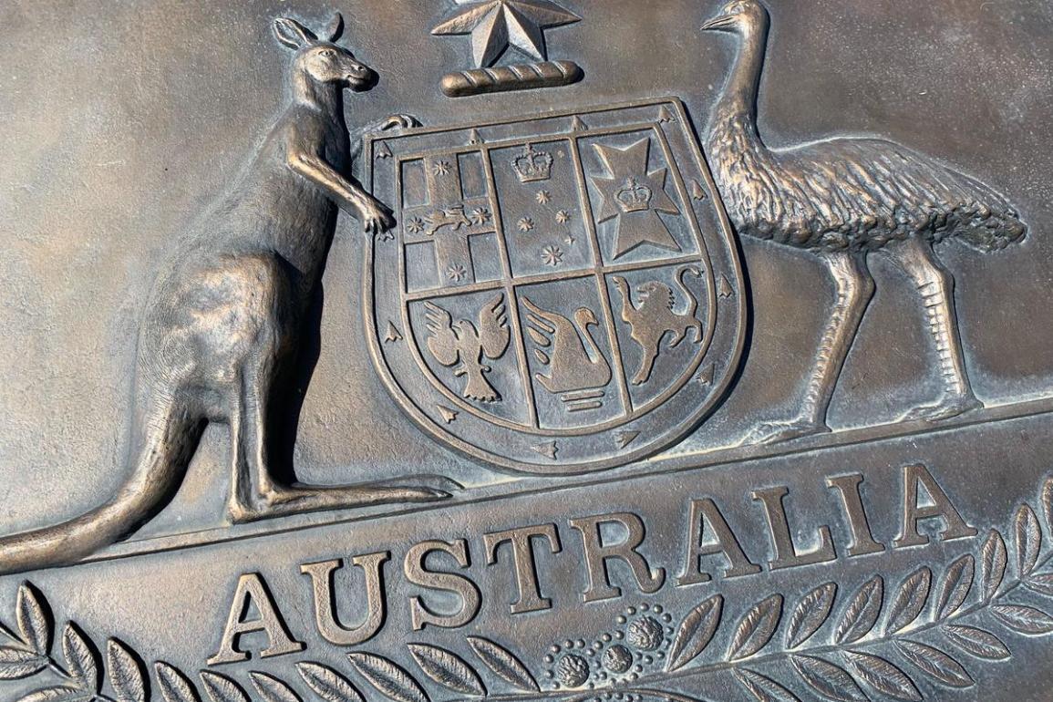 australia-australian-canberra-coat-of-arms-angled-left.jpg