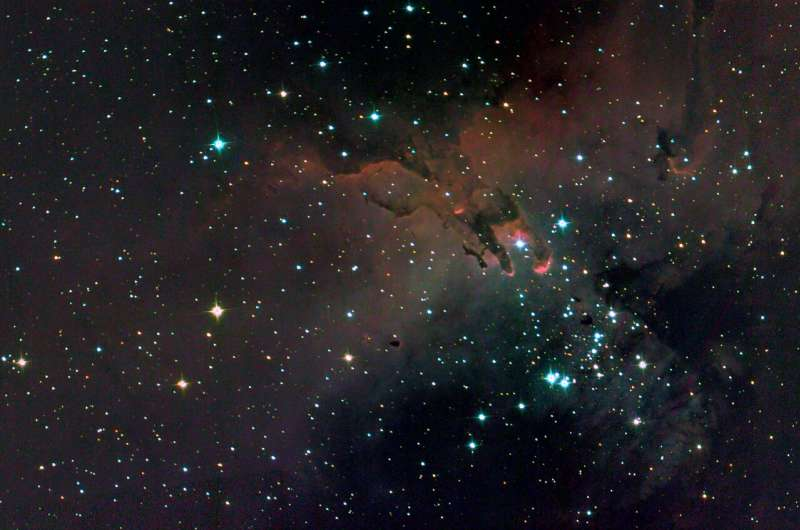 SuperBIT: A low-cost balloon-borne telescope to rival Hubble