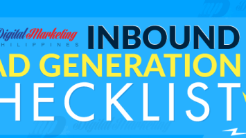 Inbound_Lead_Generation_Checklist ft