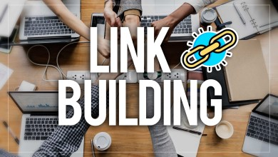 Photo of The Ultimate Beginner's Manual On Link Building