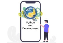 Photo of Does Python a Good Choice for Web development?