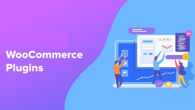 Photo of A Step-by-Step Guide on How to use WooCommerce plugin in WordPress