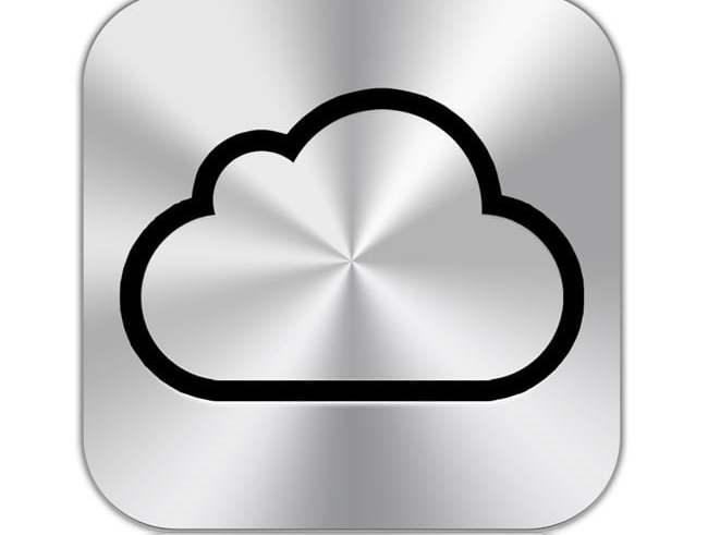 icloud-icone