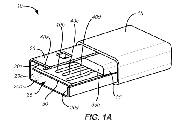 Reversible-USB-2