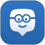 Edmodo-icone