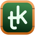 teacherKit-icone