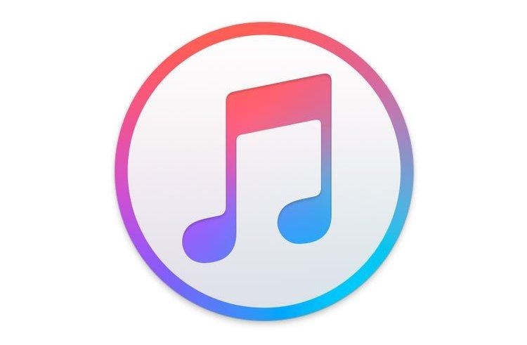 Apple libera iTunes 12.2 com suporte ao Apple Music