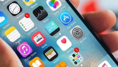 Como usar o aplicativo News no Brasil, o novo app da Apple para ler notícias | TechApple.com.br