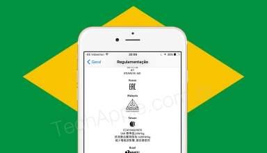 Saiba quais modelos do iPhone 6s/6s Plus será homologado pela ANATEL   TechApple.com.br