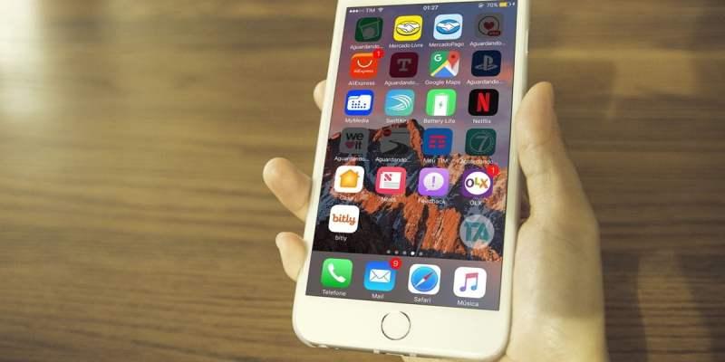 Como consertar aplicativo travado no download/atualização no iPhone e iPad | TechApple.com.br