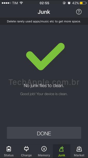 BatteryDoctor-iOS-38-min