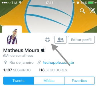 Twitter-ModoNoturno-iOS-37-min