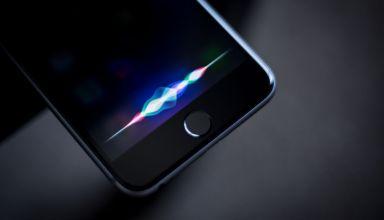 Como tirar o máximo proveito da Siri com essa lista de comandos | TechApple.com.br