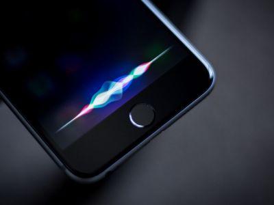 Como tirar o máximo proveito da Siri com essa lista de comandos   TechApple.com.br