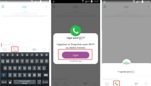 135865-234669-snapchat-ligacoes
