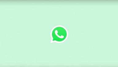 WhatsApp | TechApple.com.br
