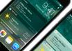 iOS 10 | TechApple.com.br