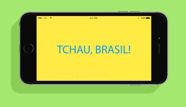 iPhone não será mais fabricado no Brasil e poderá ficar ainda mais caro | TechApple.com.br