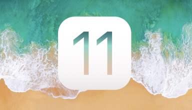 8 novidades do iOS 11 que a Apple não falou