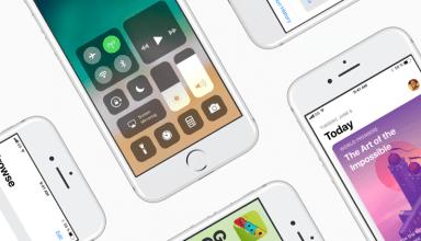 Saiba quando será o lançamento oficial do iOS 11 | TechApple.com.br