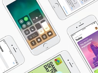 Saiba quando será o lançamento oficial do iOS 11   TechApple.com.br