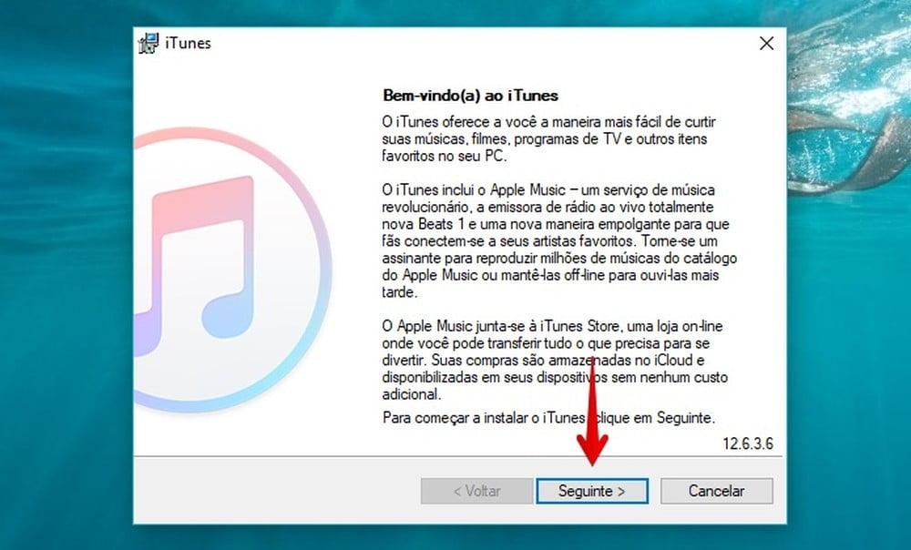 Silenciosamente, Apple disponibiliza versão