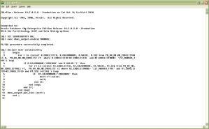 rp_clipboard04qm.jpg