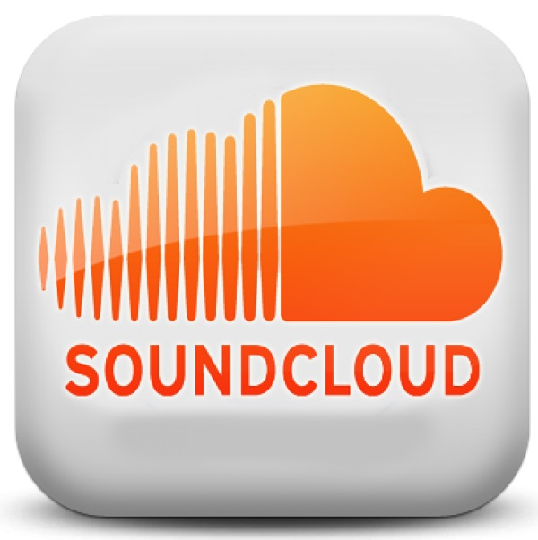 3 Ways to Download Sound from Soundcloud legally - Easily