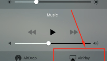 How to AirPlay or Mirror Screen Mac to Mac /Windows 10/7/8 1