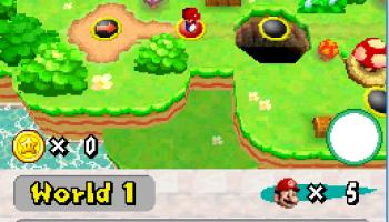 Working] Nintendo 3DS Emulator for PC - Windows 10 / 7 / 8 1