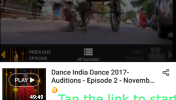 How to Download Sony Liv Videos on Android | Download Sony