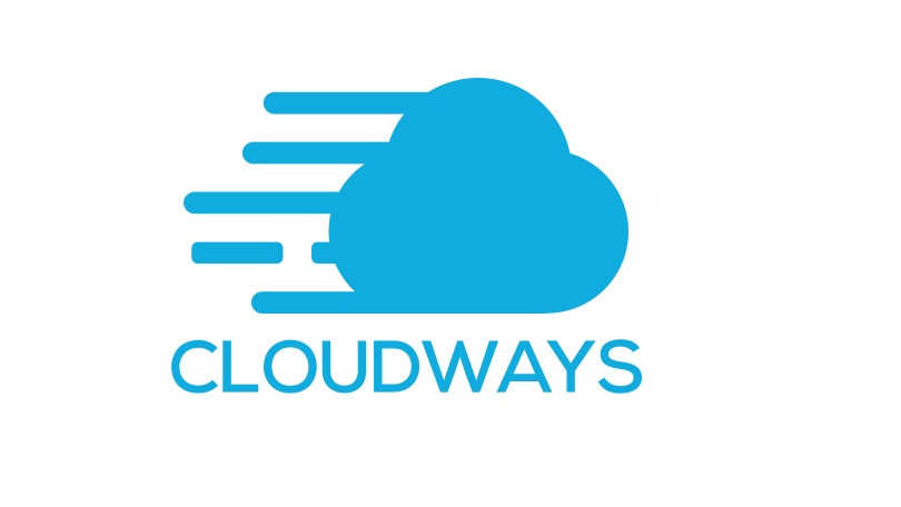 Image result for cloudways