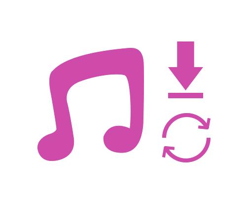 spotify full installer mac