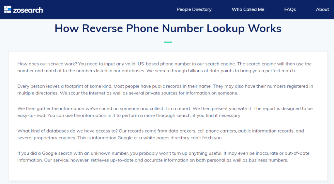 https://clickfree.com/wp-content/uploads/2019/11/how-reverse-phone-lookup-works-zosearch.png