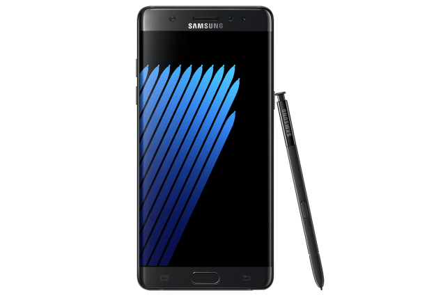 note7blk1