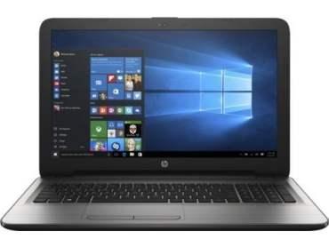 Best laptop under 30000 HP15 Core