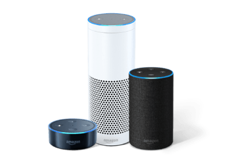 Best Tech Gifts for father's day