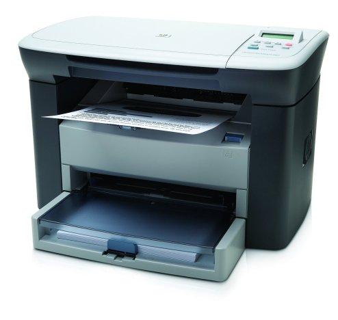best printer to buy in india