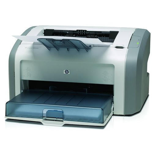 best printer to buy in india