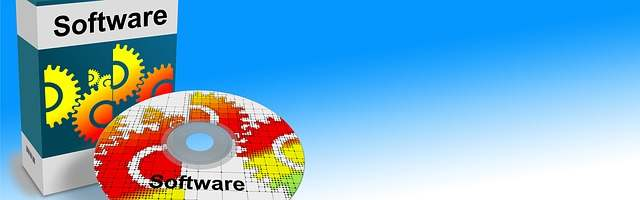 Best Free Software for your PC