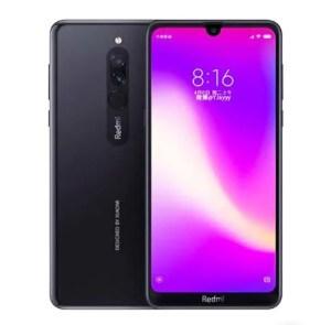 Xiaomi Redmi 8 Price in Nigeria