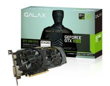 GALAX-GTX1060-BOXCard_EXOC_3GB-900x705