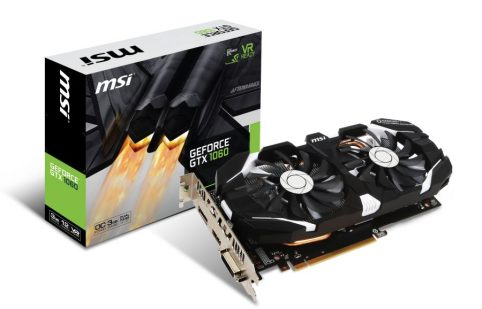 msi-geforce_gtx_1060_3gt_oc-product_pictures-boxshot-1-900x578