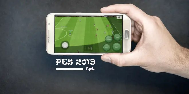 FIFA 18 MOBILE DOWNLOAD FIFA 18 FOR ANDROID AND IOS - PES